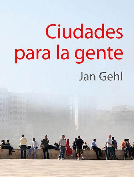 GehlJ_CitiesforPeople_450