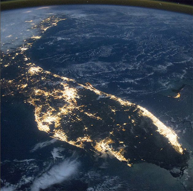 150917_NASA_Florida