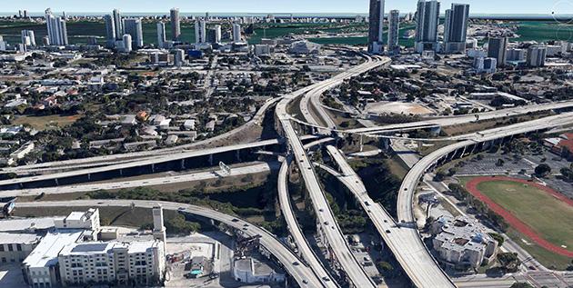 151011_Miami_Overtown_Crossing
