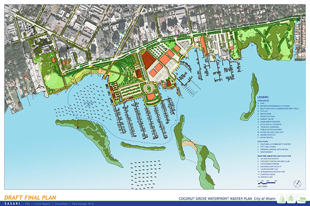 151013_CoconutGroveWaterfront_APPROVEDSitePlan_07-2008