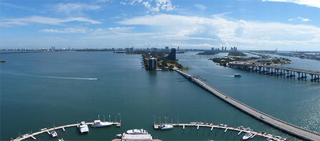 151013_Miami_Bisaine_AIR