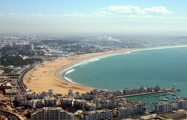151107_AgadirMorocco_AIR2s