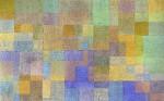 151111_PaulKlee_1932_Polifonia
