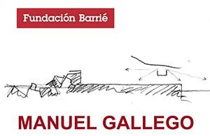 151120_FundacionBarrie_ManuelGallego