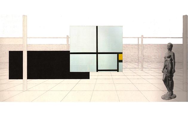160102_MRDV_MiesCollages_Mondriaan