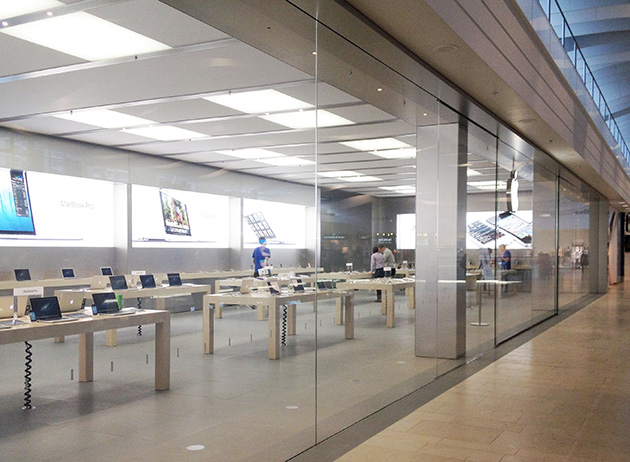 160109_Apple_StockholmStore_Ext01