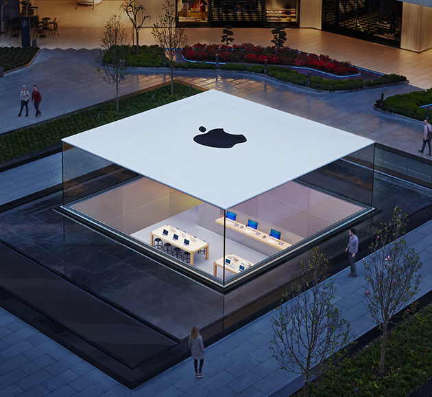 160109_Apple_Store_Ext01