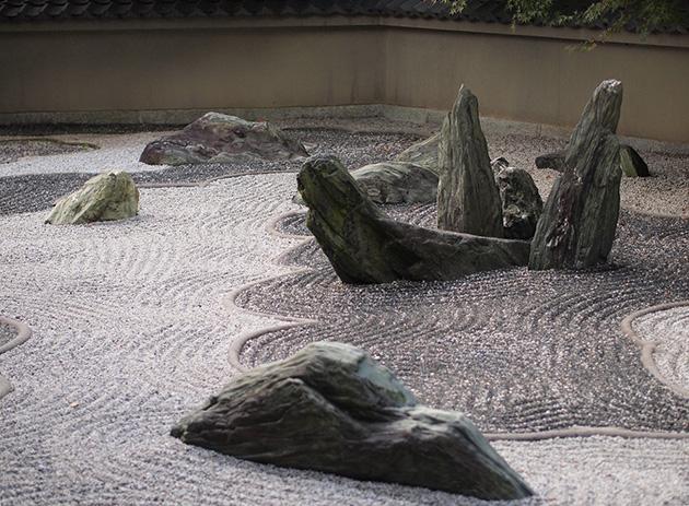 160118_Mirei_Ryoanji_DragonGarden