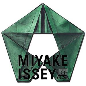 160128_MiyakeIssey_Banner