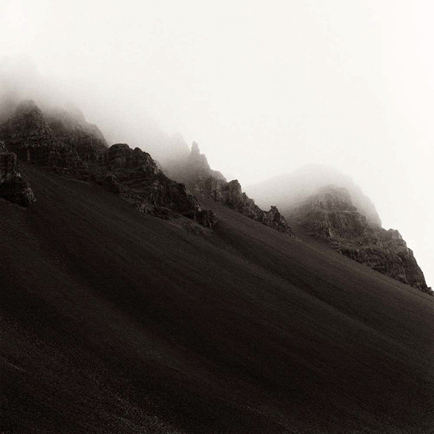 160130_VilariñoM_MontañaNegraNubeBlanca