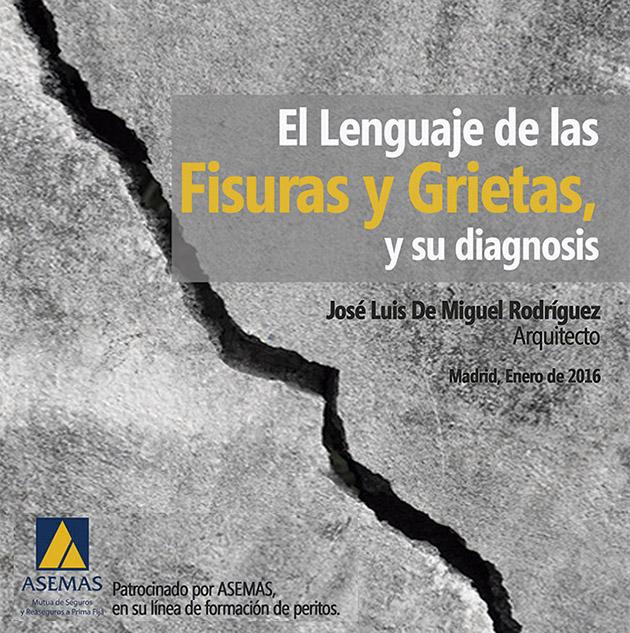 160208_DeMiguel_FfisurasGrietas