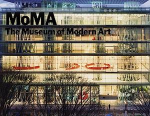 160229_MoMA_TIto_Sendai_Banner