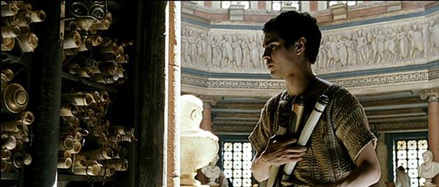 160522_Scrolls Alexandros