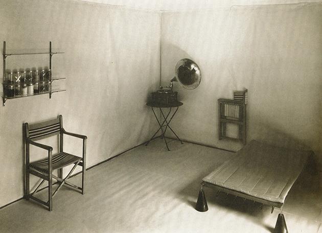 160702_MeyerHannes_GanteCoopRoom_1924