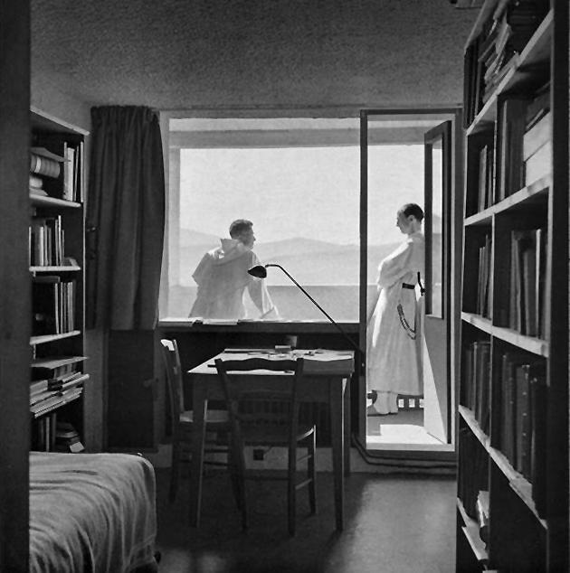 160717_Corbusier_LaTourette_Celda