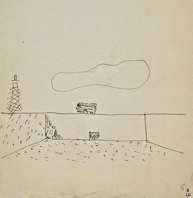 160826_Corbusier_DeBeistegui_DIBs