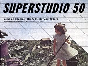 160901_Maxxi_Superstudio_Banner