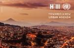 150629_HabitatIII-NewUrbanAgenda