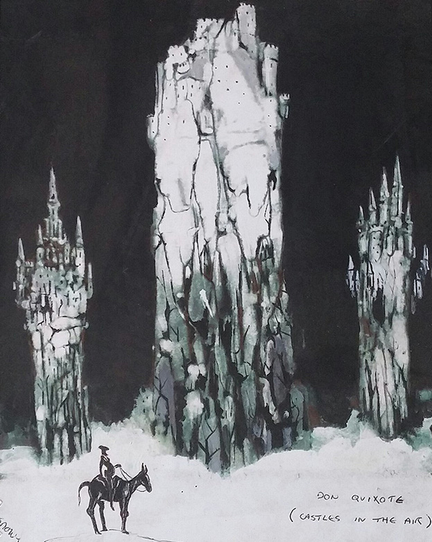 161021_Snowy_Quixote_CastlesintheAir