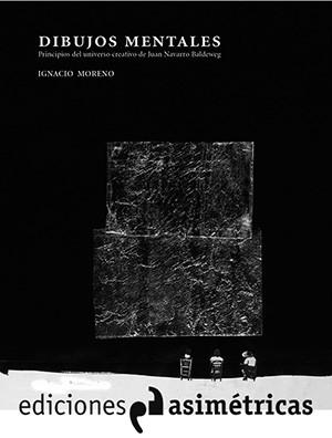 NavarroJ_DIBUJOSMENTALES_Banner