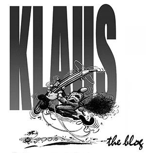 KlausToons_Blog_Banner